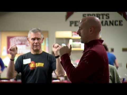 Strength & Conditioning and Fitness Coaching Certificate (Online ...