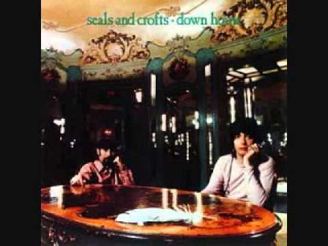 Seals And Crofts DOWN HOME (Full Album) Mp3