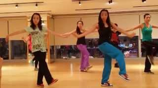 Bezubaan | ABCD (Any Body Can Dance) | Choreography by Master Satya