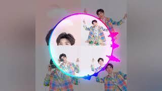 【AUDIO】NEW SONG - CẦU VỒNG ĐÁM MÂY《彩虹云朵》- VƯƠNG NGUYÊN《王源》