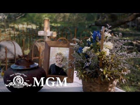 Death Wish Movie Trailer