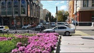 #проездом — Барнаул/Новосибирск