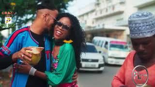 Ugandan hot nonstop mix 2018 crazy hits vol 18 official mix by frontline djz dubai