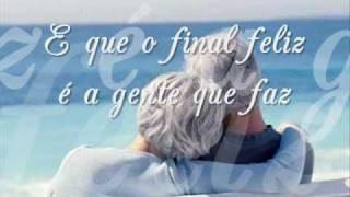 Cilada - Jorge e Mateus COM LETRA