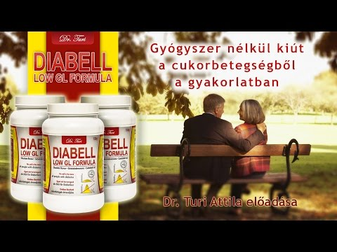 Peytchev diabetes YouTube
