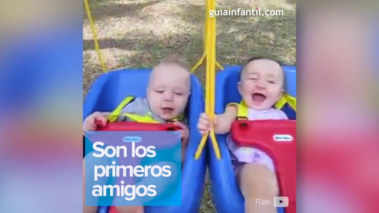 La importancia del vínculo entre primos