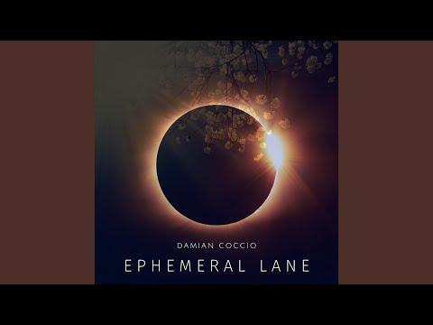 Trip Down Ephemeral Lane