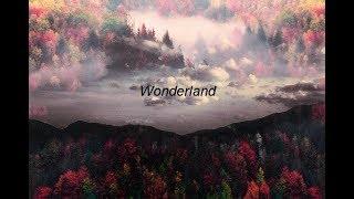 CHVRCHES - Wonderland (Sub. Español)