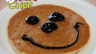 Pancake day - Liceo Erasmus