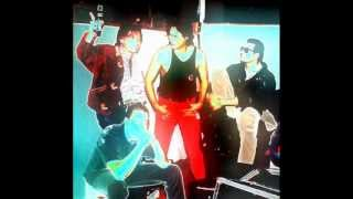 Sign Of The Time   7 in Condotta live 1992 0001
