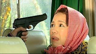 Cười Muốn Xỉu với Phim Hài Việt Nam - Phim Hài Hay Nhất Không Xem Tiếc Cả Đời