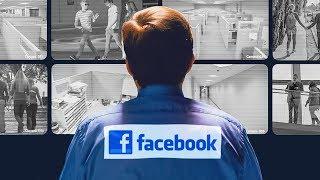 Mites Facebookin nyt käy, meinaatko lopettaa käytön?