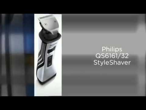 Philips Bartschneider - Top 5 im Test + Top Angebote