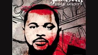 Joell Ortiz - Battle Cry (Instrumental)
