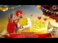 Download Video New Punjabi Song 2017 | 14 Tareek | Latest Punjabi Songs 2017 | END Records