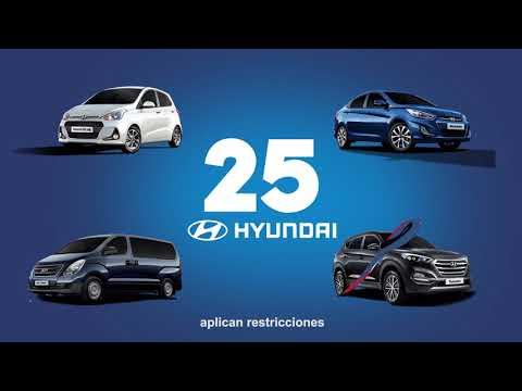 Destapa Pepsi y gana uno de los 25 carros Hyundai