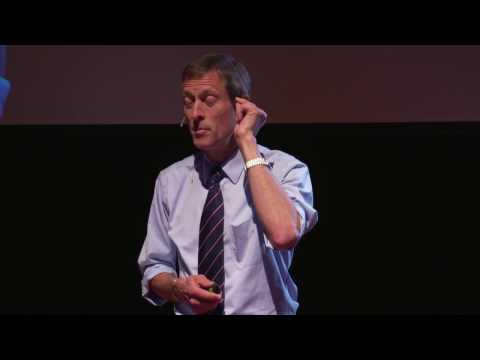 Power Foods for the Brain   Neal Barnard   TEDxBismarck
