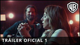 Trailer of Ha nacido una estrella (2018)
