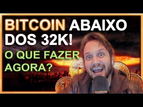 Bitcoin angajamentul comercianților