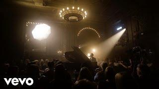 Vevo Presents: Tom Odell – Live in Berlin Musik nonstop. Hol Dir jetzt die Vevo App! http://smarturl.it/vevoapps Abonniere Vevo...