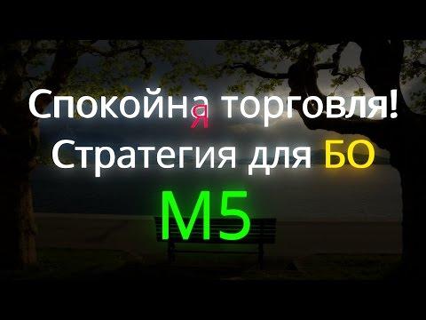 Михаил тарасов опционы