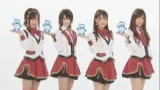 2月6日日曜日愛知県知事選挙|愛知県選挙管理委員会