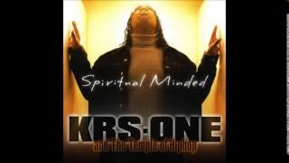 05. KRS-One - Good Bye