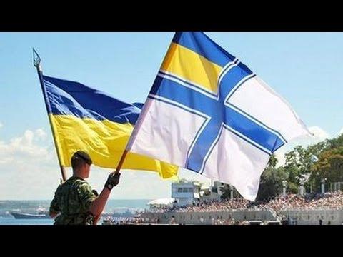 Военнослужащие Украины массово дезертируют в Россию!