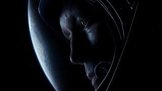 «Время Первых». Первый выход человека в открытый космос - VR/360