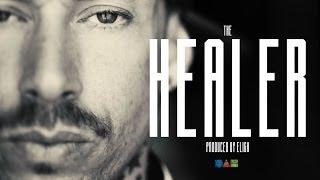 Eligh - The Healer