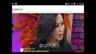 hmongbuy.net - FITNAH atau FAKTA - Aliando dan Samuel Zylgwyn di ...