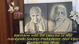 Shri Aurobindo Society