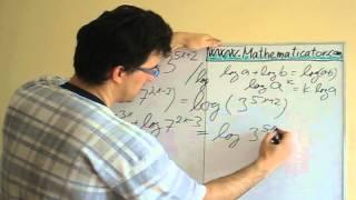 Exponenciální rovnice 4