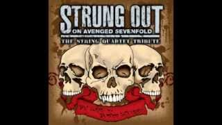 And All Things Will End - Strung Out On Avenged Sevenfold - The String Quartet Tribute