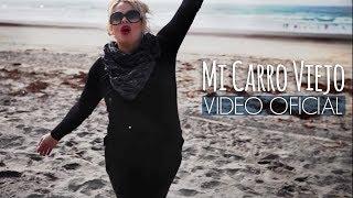 Annette Moreno - Mi Carro Viejo
