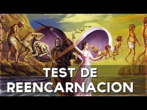 ¿Quien fuiste en tu vida pasada? Test de Reencarnacion | Tests Divertidos