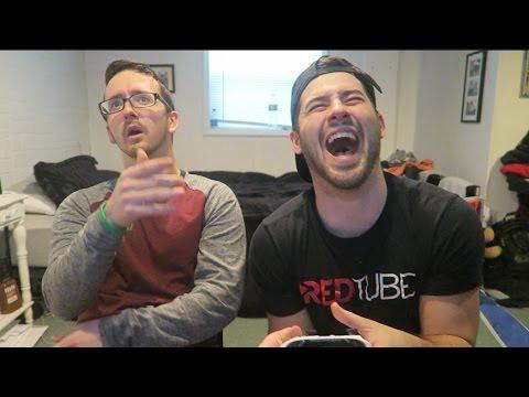 Sex immagini di videogiochi