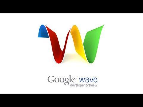 Google Wave Video Demo Makes A Little More Sense Of Wave