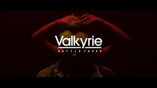 Valkyrie  Battle Tapes