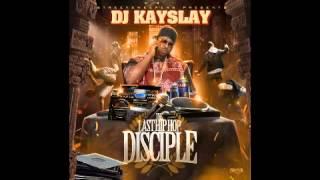 DJ Kay Slay 04 Get Lifted