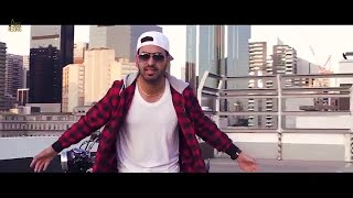 Gagan Sandhu - Harley | Gagan Sandhu | Latest Punjabi Songs 2016 | Jass Records