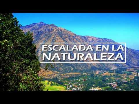 TD4.2 Finalista Única agencia de viajes en el cajón – Maipo Adventure Spa #LatamDigital V Premios