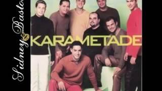 DO KARAMETADE BAIXAR CD