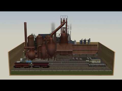 Schüttgutwagen der Bauart Falrrs152 im EEP-Shop kaufen