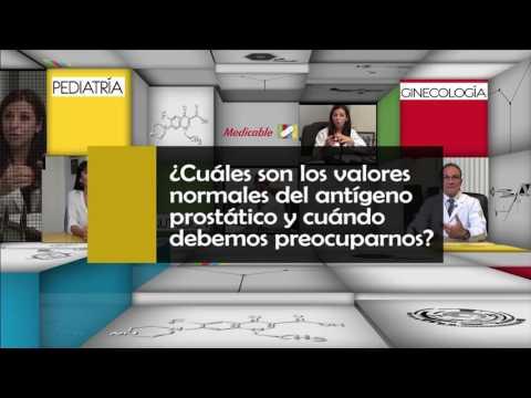 La prostatitis doxiciclina