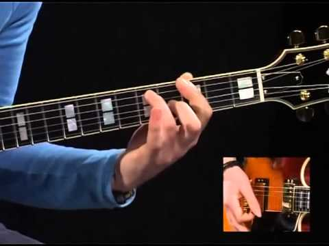 Watch Learn to play Paperback Writer by The Beatles on YouTube