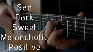 5 Emotional Chords … And How To Actually Use Them