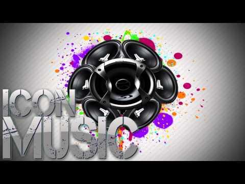 iiconHD music - Noz - Voodoo