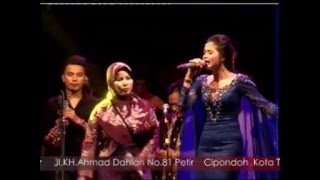 Download lagu Yusnia Zebro Haruskah Berakhir Mp3