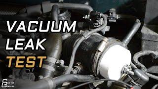 n75 valve 1-8t delete - TH-Clip